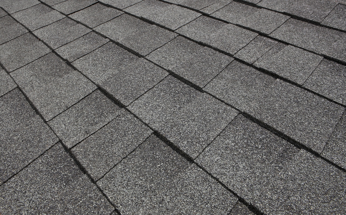 roof covering services journal - Roof Covering